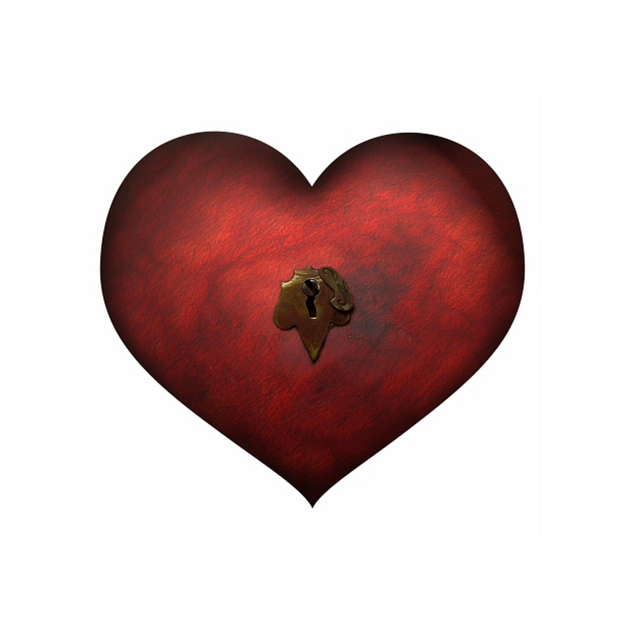 heart-650293_1280