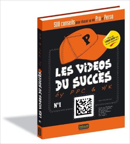 les videos du succès