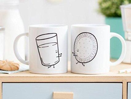 mugs ensemble c'est mieux