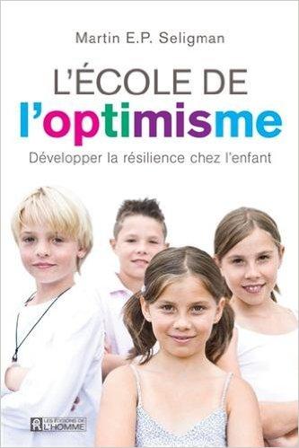 l'école de l'optimisme