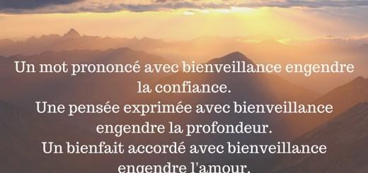""""""" Prénom à Féter et Ephémérides du Jour """" - Page 20 0001-118820775-520x245"""