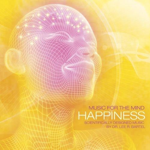 musique bonheur