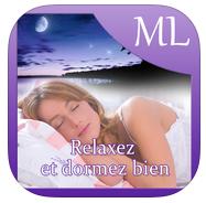 relaxez et dormez bien