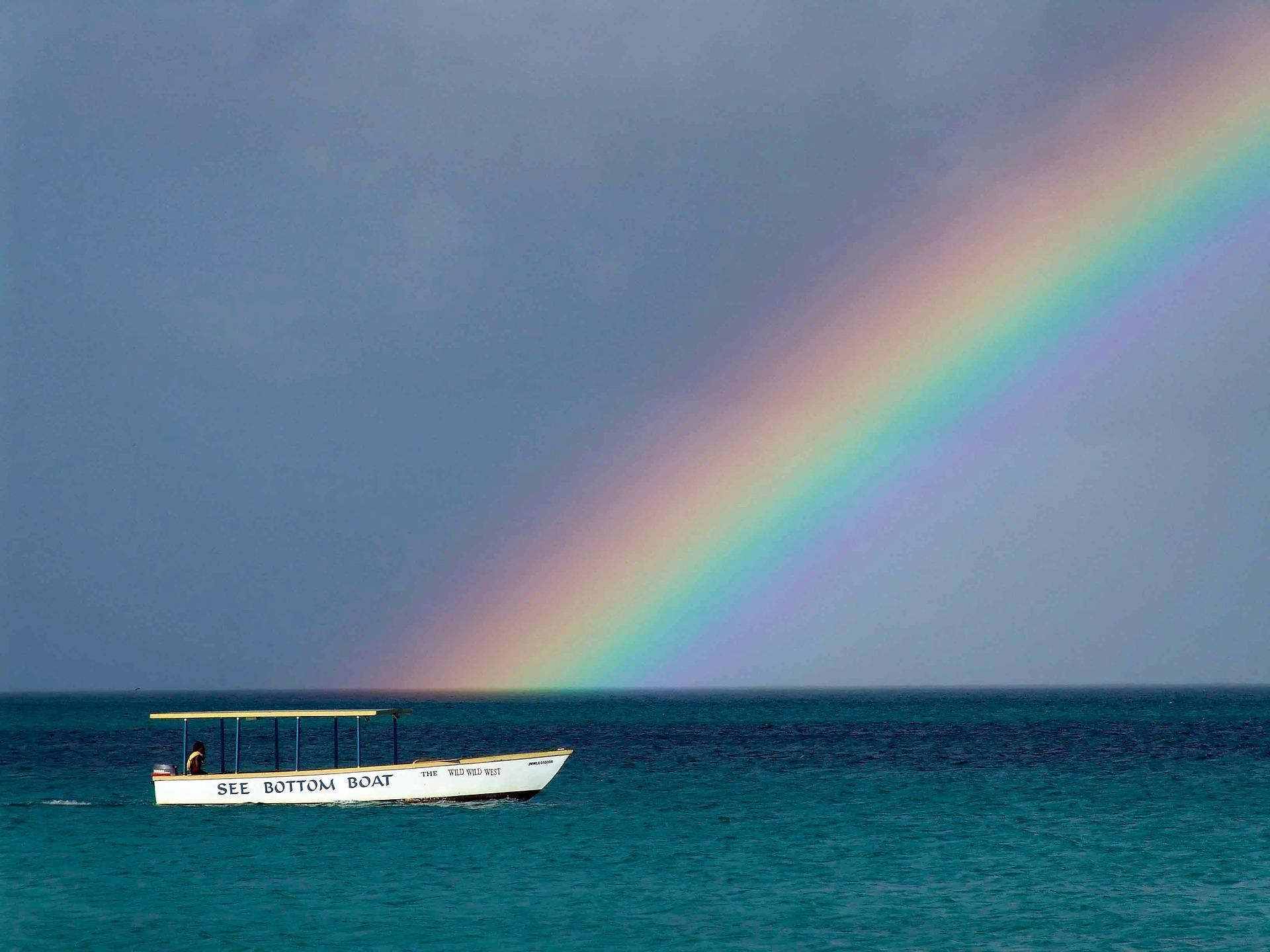 jamaica-1046593_1920