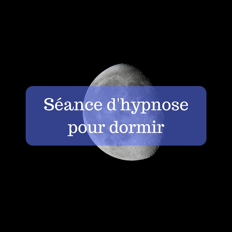 relaxation hypnose pour dormir