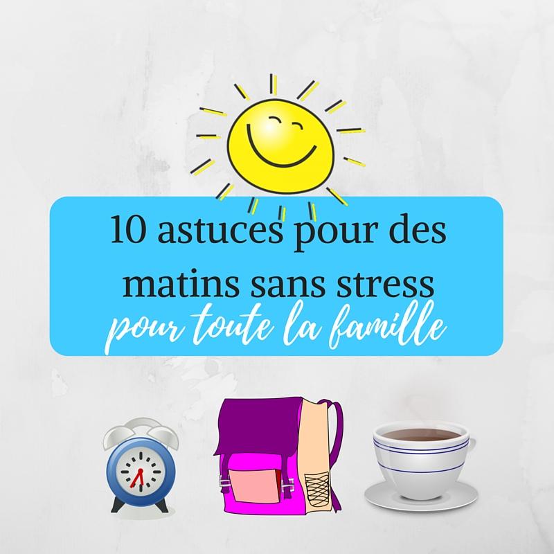 10-astuces-pour-des-matins-sans-stress-2