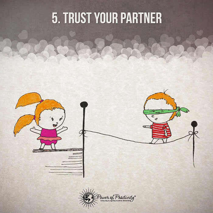 how-to-make-relationship-last-25-years-longer-power-of-positivity-22