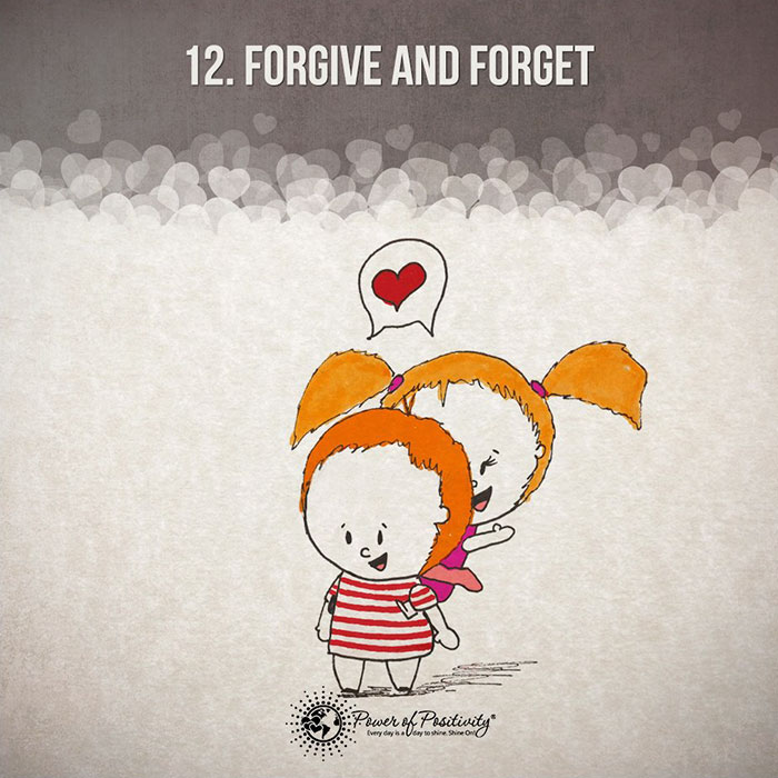 how-to-make-relationship-last-25-years-longer-power-of-positivity-28