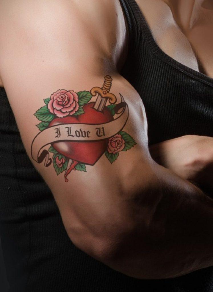 tattoo-702133_1280-2