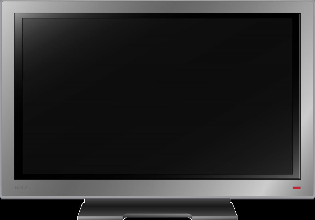 tv-156899_1280