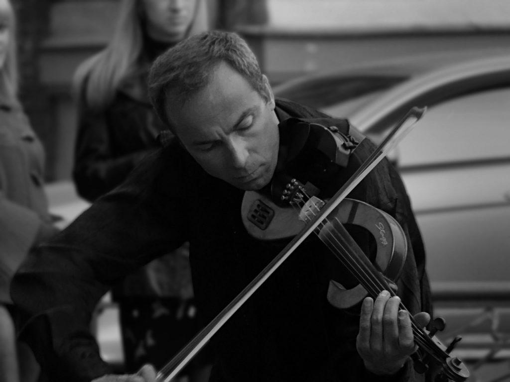 violinist-1003909_1280