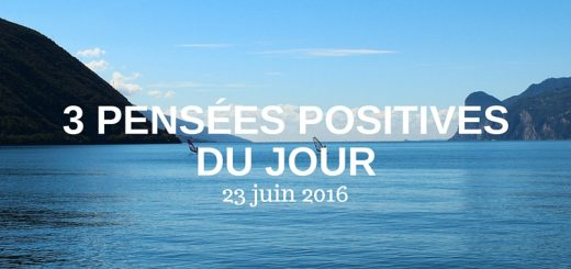 Copy of 3 pensées positives du jour-25