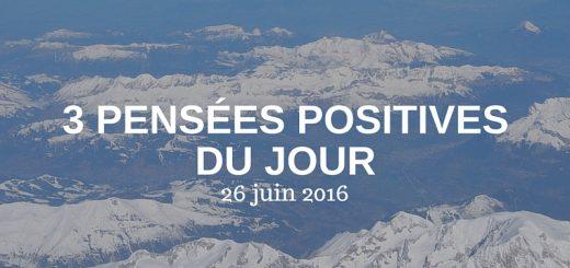 Copy of 3 pensées positives du jour-28