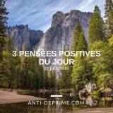 Copy of 3 pensées positives du jour-29