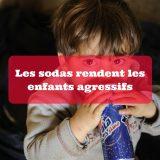 Les-sodas-rendent-les-enfants-agressifs