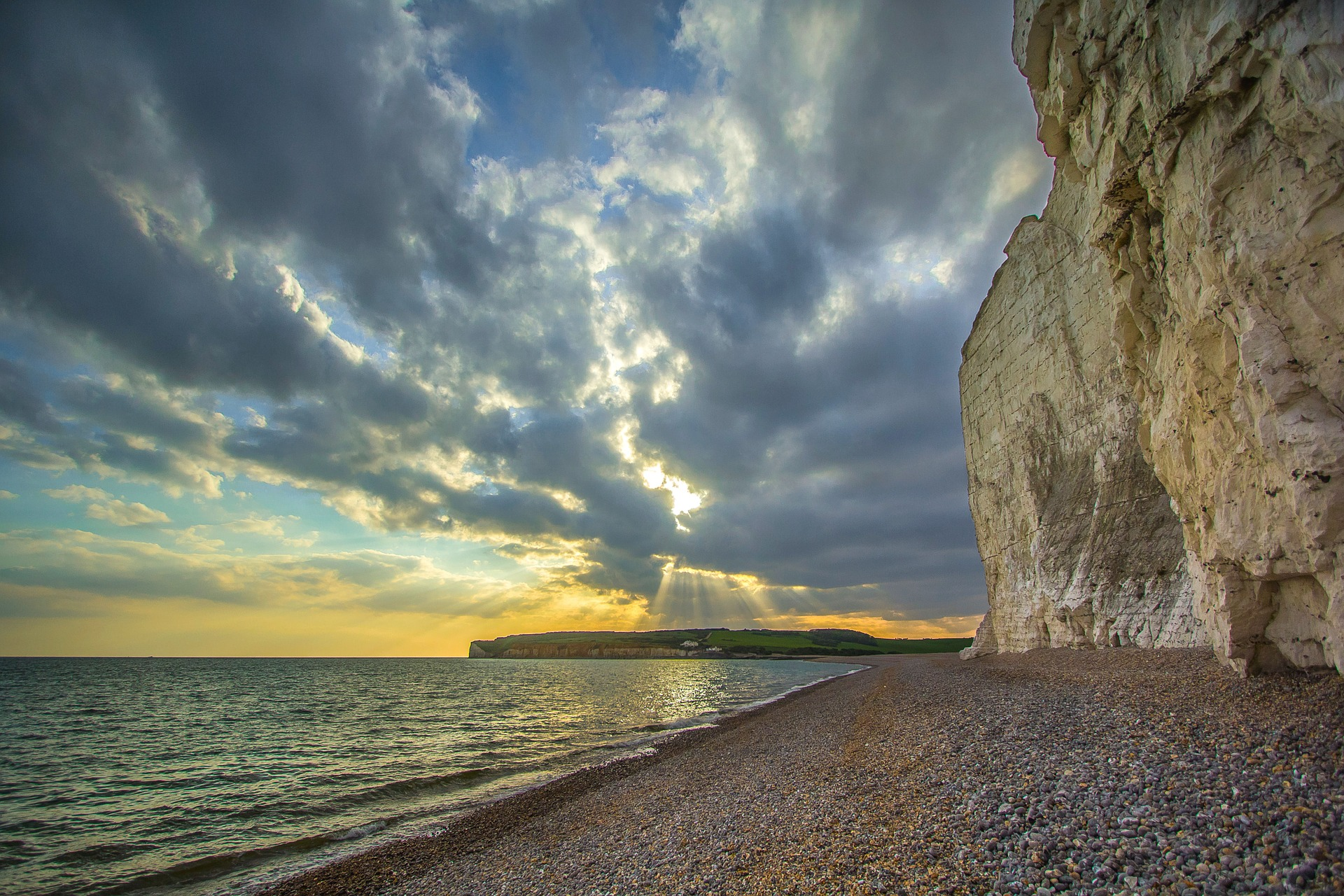 seven-sisters-1462388_1920