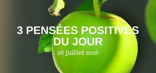 Copy of 3 pensées positives du jour-48