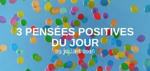 Copy of 3 pensées positives du jour-50