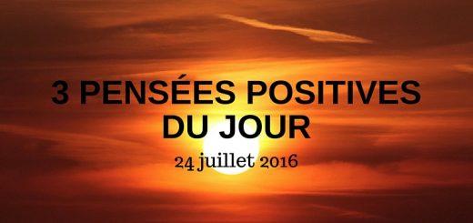 Copy of 3 pensées positives du jour (7)
