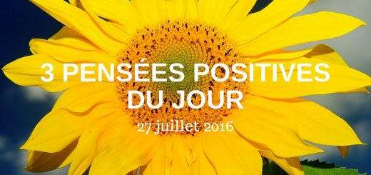 Copy of 3 pensées positives du jour (8)