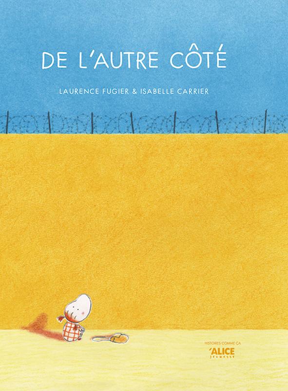 De-lautre-cote-2