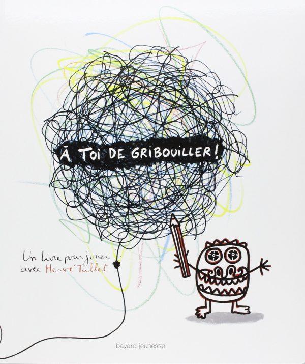 a-toi-de-gribouiler-600x715