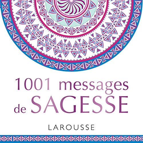 1001-messages-de-sagesse