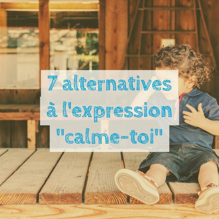 7-alternatives-a-lexpression-22calme-toi22-768x768