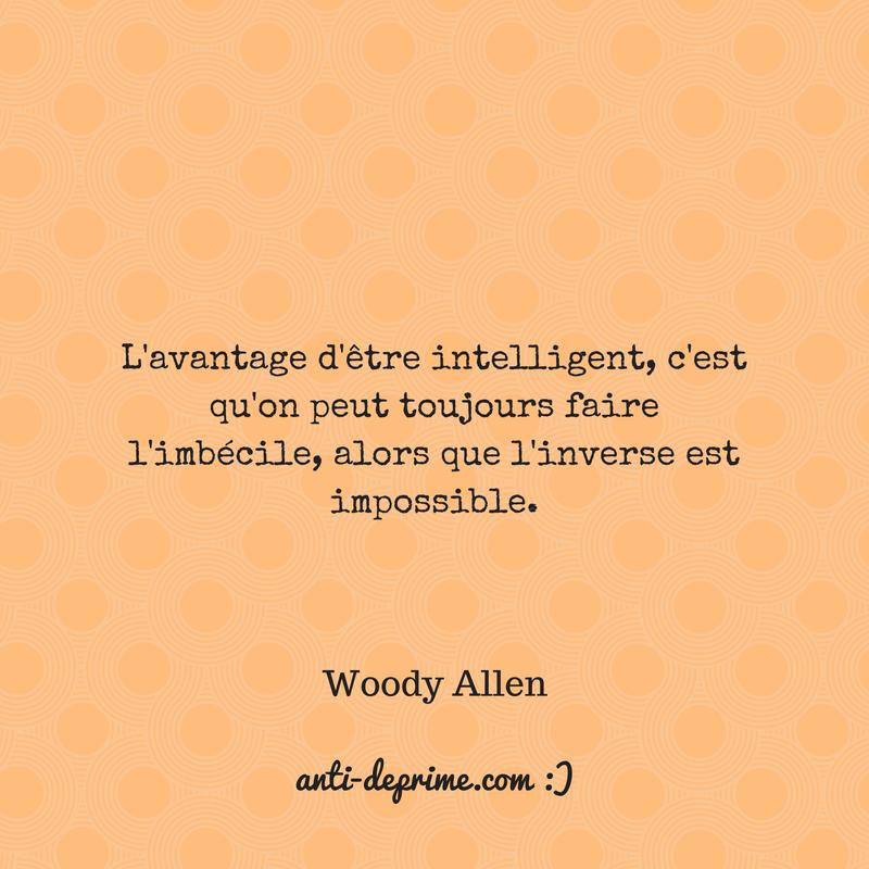10 Citations Humoristiques A Mediter