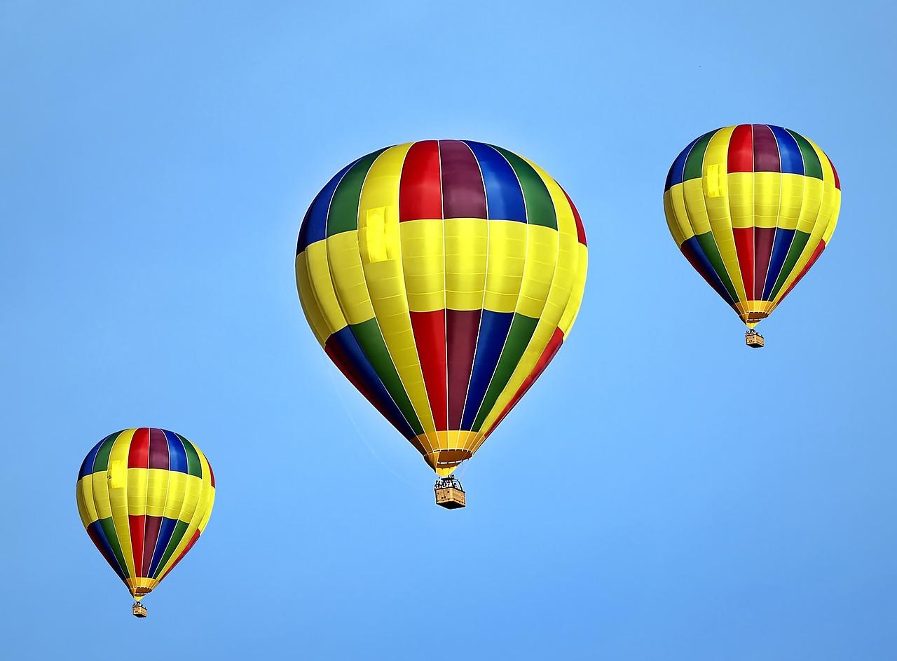 balloon-1347434_1280