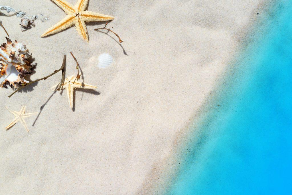 beach-1449008_1920