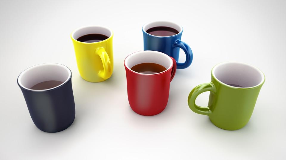 coffee-1699185_960_720
