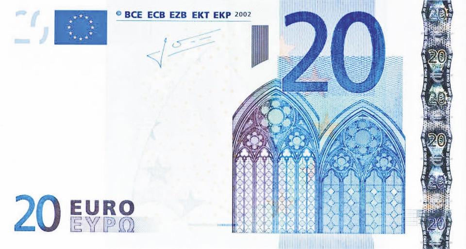 dollar-bill-166308_960_720