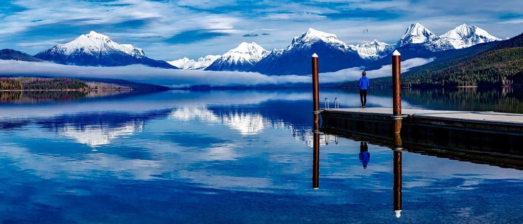 lake-mcdonald-1733308_1280