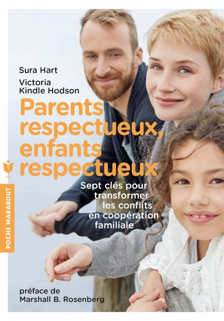 parents-respectueux