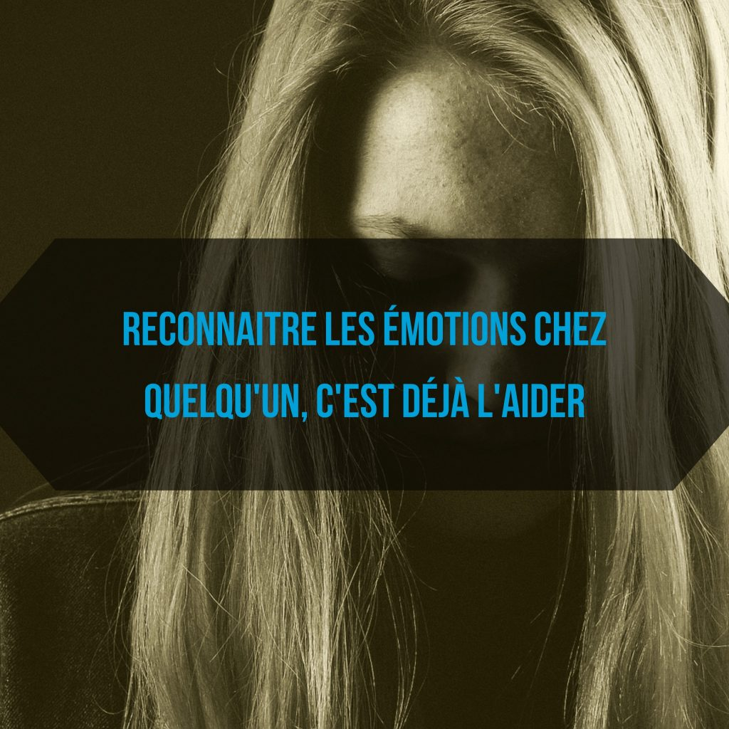reconnaitre-les-emotions