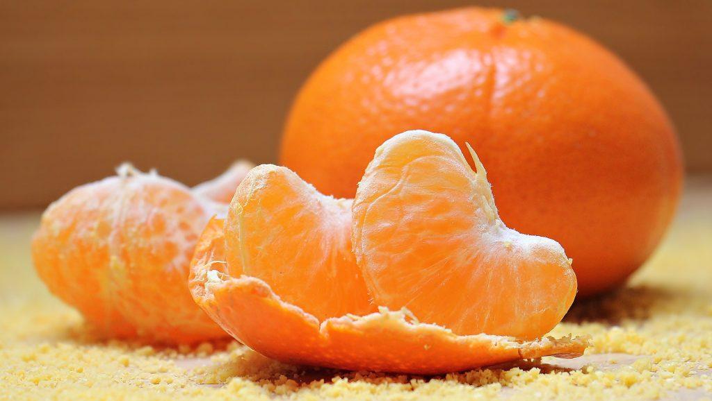 tangerines-1721590_1920