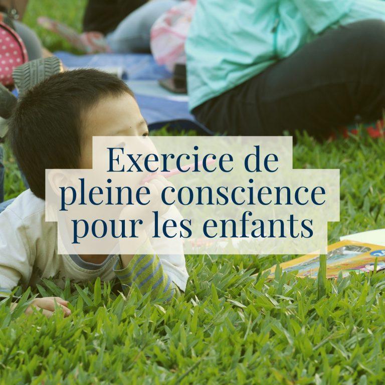 exercice-de-pleine-conscience-pour-les-enfants-768x768
