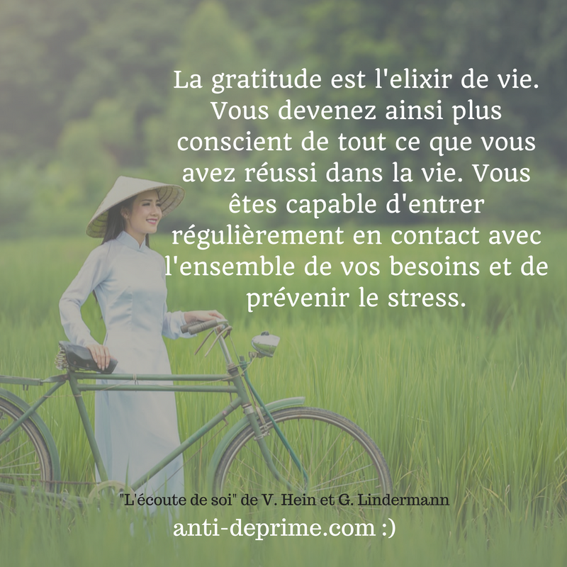 la-gratitude-est-lelixir-de-vie-vous-devenez-ains
