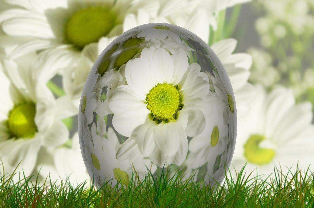bouquet-706378_1920