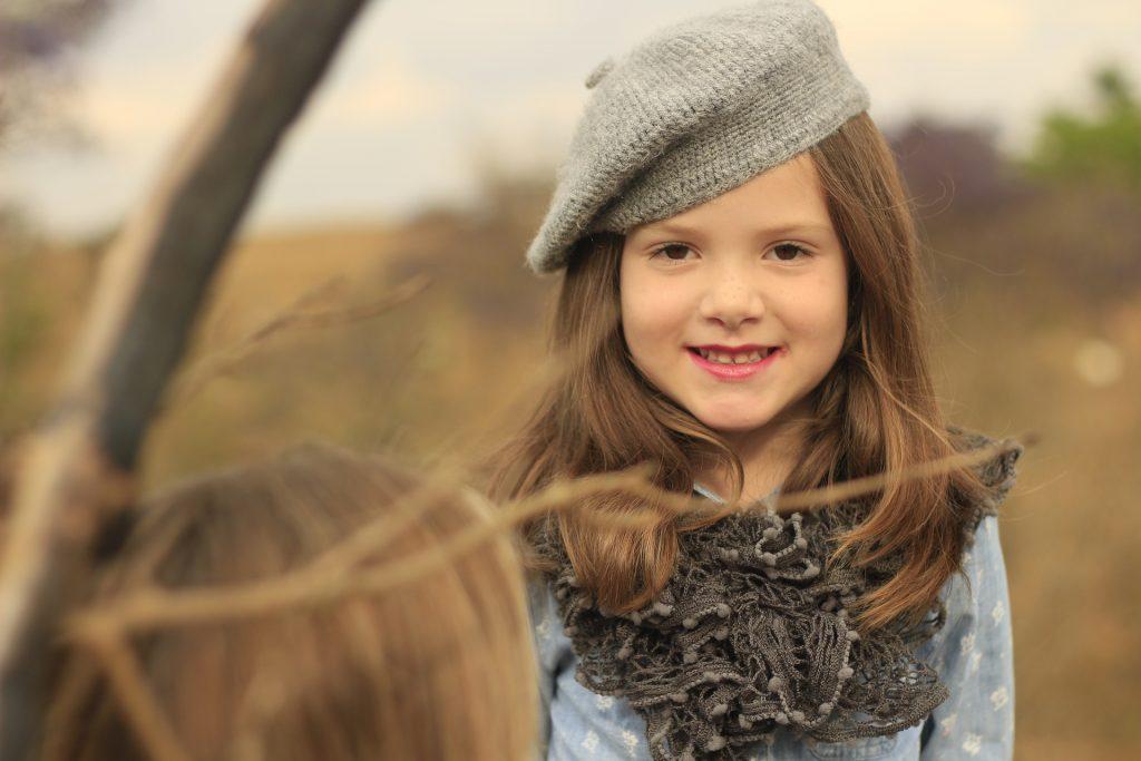 child-1741840_1920