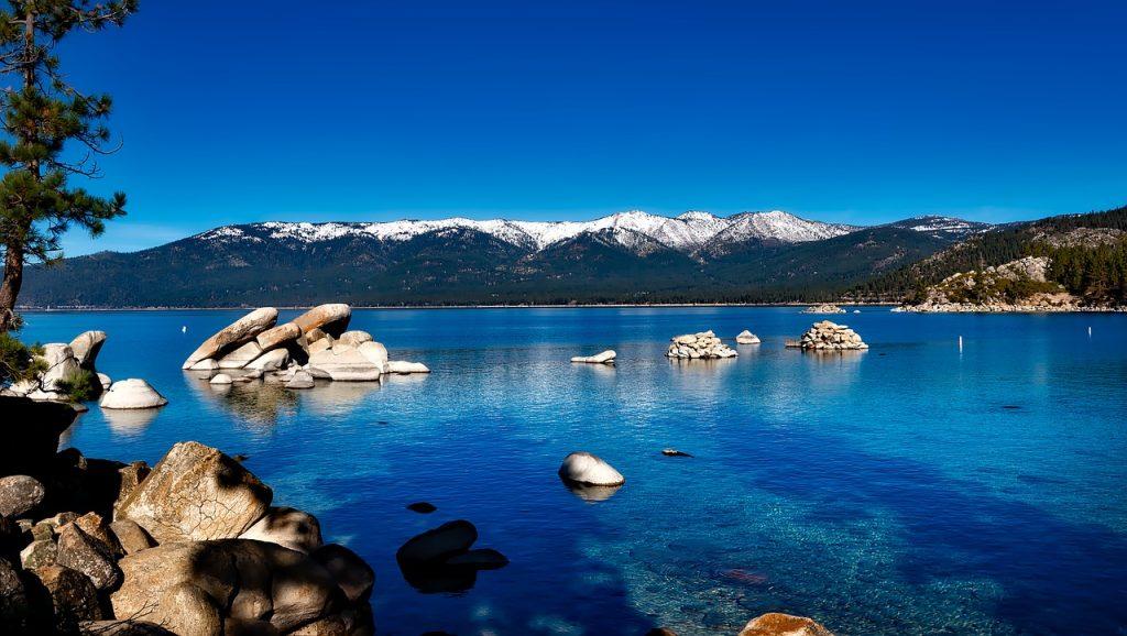 lake-tahoe-1591339_1280-1