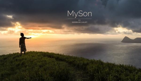 Mon fils : un magnifique court métrage porteur d'un message de tolérance, de gentillesse et d'humanité