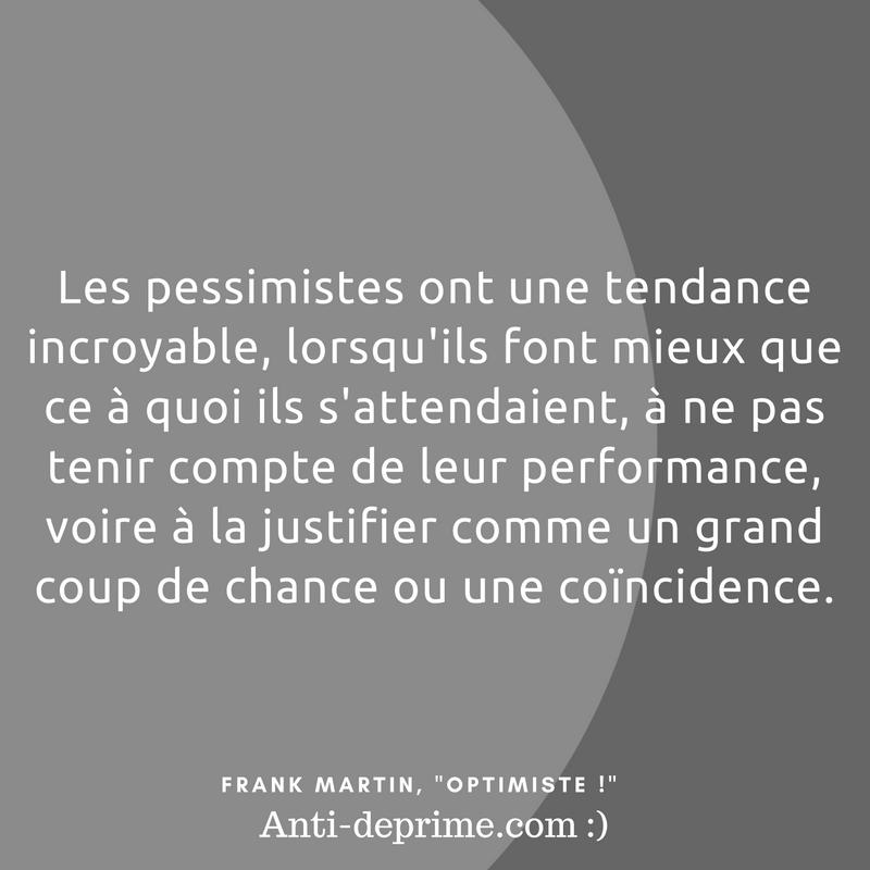 les-pessimistes