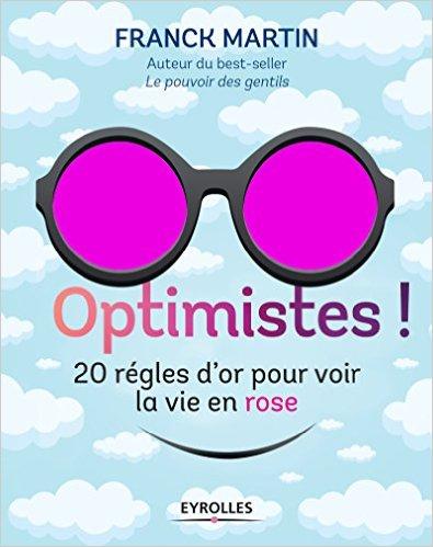 optimistes