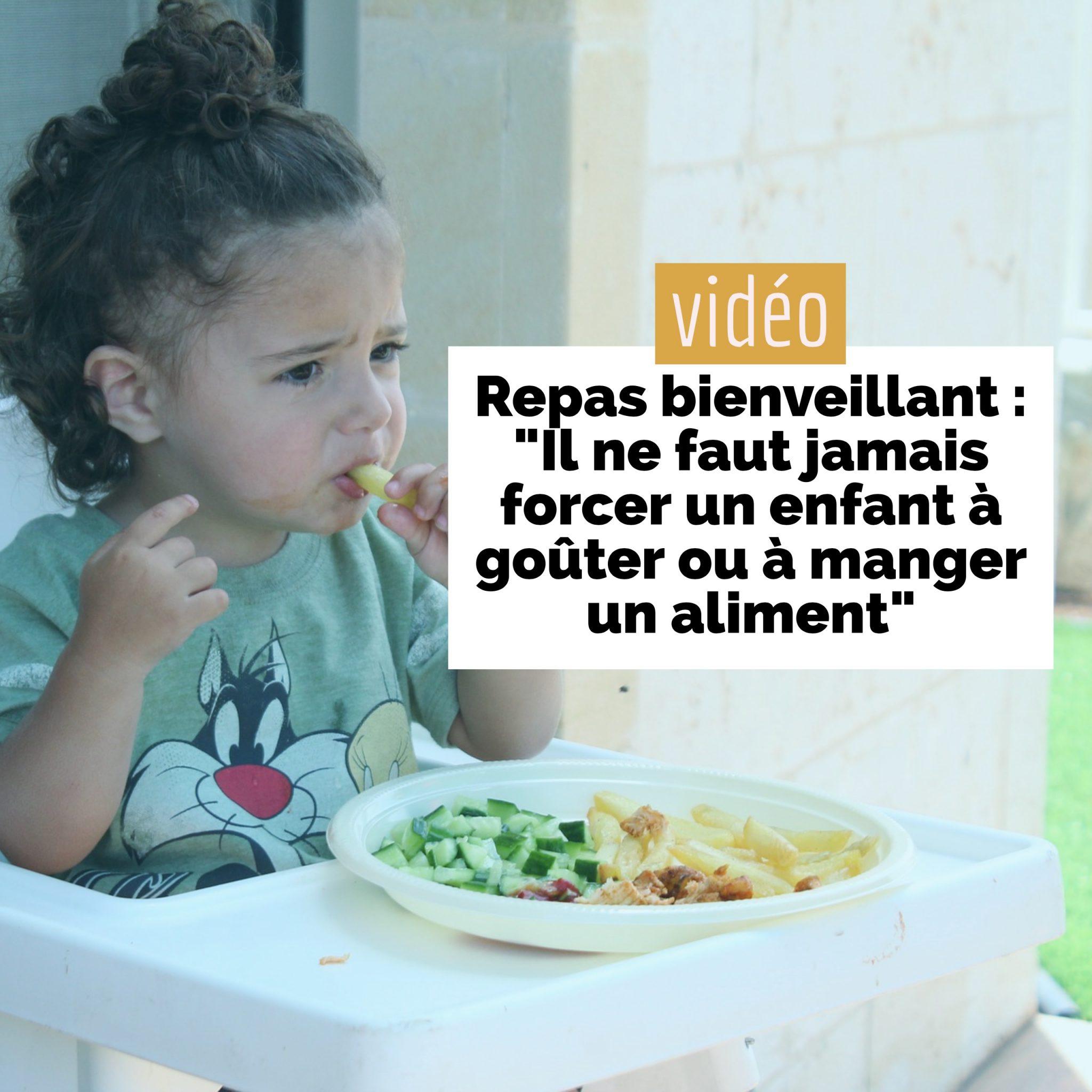 Repas bienveillant ne for ons pas un enfant manger ou go ter un aliment cultivons l - Faut il tailler un citronnier ...